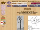 Build a Plant Stand