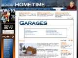 How To Garages